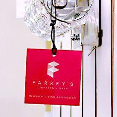 62 farrey s lighting bath ideas