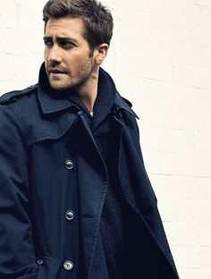 Jake Gyllenhaal  - Source Code  - End of Watch  - Love and Other Drugs  - Prince of persia: Sands of time