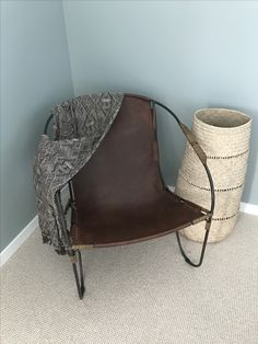 Leather Backpack, Interior Decorating, Backpacks, Bags, Fashion, Handbags, Moda, Leather Backpacks, Fashion Styles