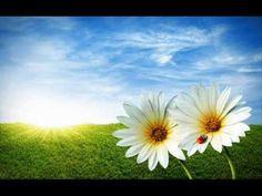 ▶ Snatam Kaur ~ Mul Mantra.wmv - YouTube healing mantra