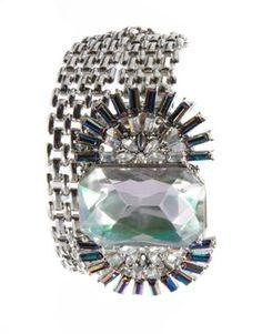Cheap Monday Watch Bracelet