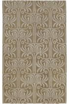 Quill Area Rug