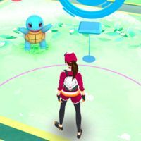 We're a week past the chart-topping U.S. debut of Niantic's AR mobile game  Pokémon Go , and the game now seems to have grown into a bit of a public phenomenon -- as evidenced by these quotes.