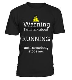 "# Running T Shirts. Gifts for Runners Who Talk & Run. .  Special Offer, not available in shops      Comes in a variety of styles and colours      Buy yours now before it is too late!      Secured payment via Visa / Mastercard / Amex / PayPal      How to place an order            Choose the model from the drop-down menu      Click on ""Buy it now""      Choose the size and the quantity      Add your delivery address and bank details      And that's it!      Tags: Gifts shirts for runners…"