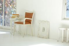 2Fスタジオ http://studio-tokyo.com/hudson