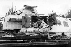 Panzerkampfwagen III (5 cm L/42) Ausf. J (Sd.Kfz. 141) | Flickr