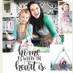 Join us tomorrow from 10 am - 12 pm as we host @matildajaneclothing and their latest collection with Joanna Gaines! // perfect holiday gifts for littles & moms alike  #idlehourboutique #matildajane #dtfw #holidayshopping