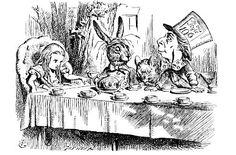 Image from http://childrensbookalmanac.com/wp-content/uploads/Alice-in-Wonderland-image.jpg.