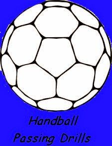 Passing is an essential skill that all handball players need to practice and master. Without the ability to pass it's impossible for a hand...