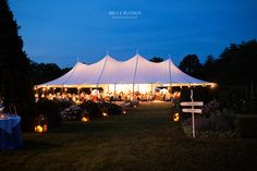 Bruce Plotkin Photography | Private Residence-New Canaan, Ct. |  Festivities Events Design and Catering | Elegant Effects | Stamford Tent