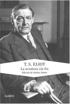 Spanish edition of The Endless Adventure