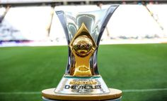 Fifa, Trophy Design, Soccer Pictures, Sylvester Stallone, World Cup, Judo, Football, Tattoo, Cricket