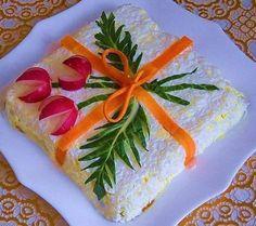 Afla si tu cum poti realiza cele mai frumoase aperitive cu aceste 106 idei