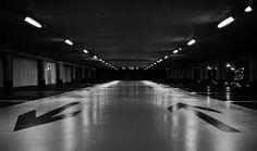 """Résultat de recherche d'images pour """"photo parking souterrain"""""""