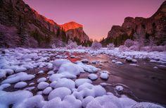 Yosemite21 | Flickr - Photo Sharing!