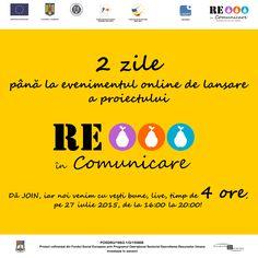 #repereincomunicare #stagiiplatite #eveniment