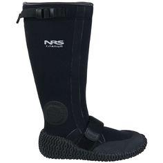 NRS Boundary Shoe - at Moosejaw.com
