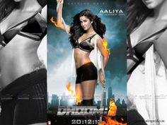 Very nice movie in the end of the year 2013. DHOOM 3 MOVIE LATEST BOX OFFICE REPORT| DHOOM 3 2ND DAY BOX OFFICE COLLECTION REPORT| DHOOM 3 MOVIE SATURDAY EARNING REPORT