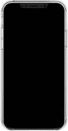 Skech - Matrix Case for Apple iPhone 11 Pro - Clear Full HD - Best of Wallpapers for Andriod and ios Apple Iphone, Iphone 11, Star Citizen, Lit Wallpaper, Iphone Wallpaper, Black Wallpaper, Homescreen Wallpaper, Hand Embroidery Tutorial, Guitars For Sale