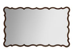 Shop for Bernhardt Mirror, 345-331, and other Accessories Mirrors at Englishman's Interiors in Dallas, TX.