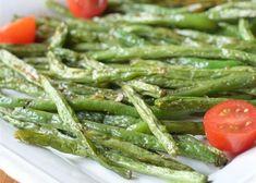 Best Side Dishes, Healthy Side Dishes, Vegetable Sides, Vegetable Side Dishes, Side Dish Recipes, Veggie Recipes Healthy, Vegetable Recipes, Vegetarian Recipes, Paleo Vegetables