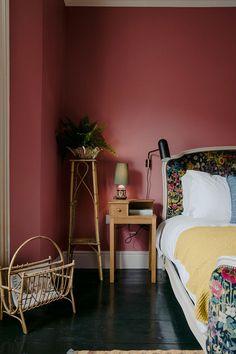 70 amazing bedroom red images in 2019 dream bedroom cozy rh pinterest com