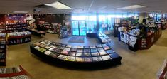 How a record store is beating the odds | Retail Dive #retailtips