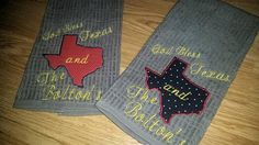 Check out this item in my Etsy shop https://www.etsy.com/listing/551097497/state-state-pride-god-bless-god-bless