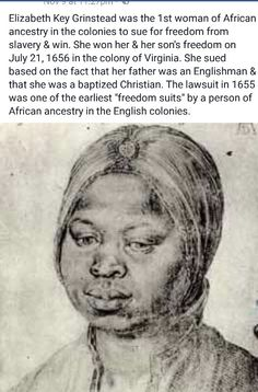 🙌🏾👑✊🏾 Women need to know about. Best Picture For American History memes For Your Taste You are looking for something, and it is going to tell you exactly what you are looking for, and you didn't find Women In History, World History, History Memes, Ancient History, Tudor History, History Photos, European History, British History, Black History Facts