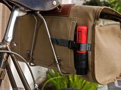 5.19 Saddle Bag-1050852
