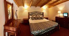 Maisonette (Bedroom) Bedroom, Furniture, Home Decor, Decoration Home, Room Decor, Bedrooms, Home Furnishings, Home Interior Design, Dorm Room