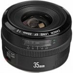 which lenses are best? and for what?