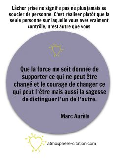 Citation-lacher-prise-Marc-Aurèle                                                                                                                                                                                 Plus