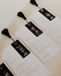 How To Choose A Tasty Wedding Menu – Wedding Candles Ideas Wedding Place Cards, Wedding Menu, Wedding Stationary, Plan Your Wedding, Wedding Tips, Wedding Planner, Wedding Invitations, Wedding Day, Wedding Season