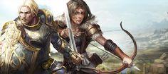 Dawn of Kings est un jeu de stratégie et de gestion médiéval jouable sur navigateur. Dawn Of Kings c'est un jeu de stratégie en équipe entièrement gratuit,  c'est le premier jeu de la plate-forme 37Games destiné aux joueurs Français. Dans ce jeu vous allez découvrir un monde ravagé par les combats suite à l'écroulement de l'Empire Mythique.