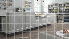 Arredamento Negozi Bologna, Interior Design Negozi Bologna
