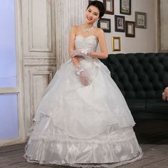 latest fashion, branded, designer and fabulous bride, wedding, party gowns