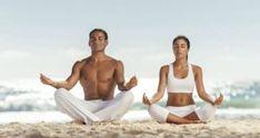 Encamina tu Mente tu Cuerpo y tu Espíritu con un Real Estilo de Vida Yoga