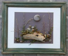 Check out this item in my Etsy shop https://www.etsy.com/listing/253968219/pebble-art-couple-in-the-outdoors-under