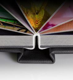 Photo Book Revolution 100% Flush Mount Albums Insane Quality, Insanely Affordable