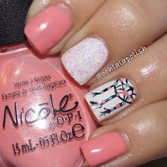 genial dream nails 5 besten