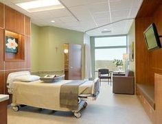 Healthcare Patient Rooms On Pinterest Hospitals