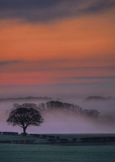 Layered  by Keith Britton on 500px