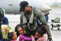 How to Talk to Your Children After Deployment http://www.military.com/spouse/military-deployment/reintegration/talking-to-your-children-after-deployment.html?comp=7000023431425=1
