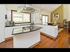 Kitchen Renovations | Kitchen Renovations Adelaide | Kitchen Renovations...