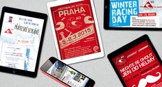 ACI Marketing | BPR Creative Online Web Design, Online Marketing, Day, Creative