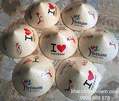 「ベトナム 帽子 名前」の画像検索結果