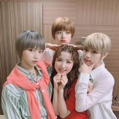 From breaking news and entertainment to sports and politics, get the full story with all the live commentary. Kpop Girl Groups, Kpop Girls, Yuri, Asian Music Awards, Sakura Miyawaki, Gfriend Sowon, Pre Debut, When Im Bored, Fandom