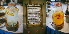 glenview-hotel-wedding-photographer-wicklow-martina-california_0061 Outdoor Weddings, Real Weddings, Hotel Wedding, California, Outside Wedding
