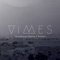 Celestial - Reprise | VIMES | http://ift.tt/2pgSnt7 | Added to: http://ift.tt/2fSBPQa #indietronic #spotify